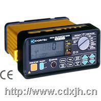 多功能测试仪 6015