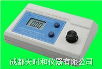 散射光濁度儀 WGZ-1S、20
