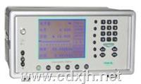 便携式选频電平表 TS6801