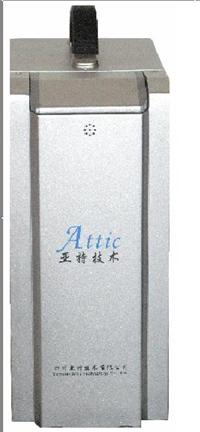 蓄电池智能测试仪 TS-BIT