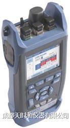 多功能光纤损耗测试仪 FOT-930