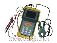 单相電能質量分析儀 PITE3510