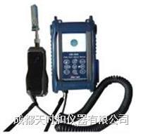 端检仪 TS600B-V