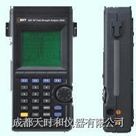 射频场强分析仪 PTK3290