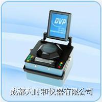 光纖熔接機 DVP-730B
