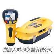 全频管线探测仪 LD6000