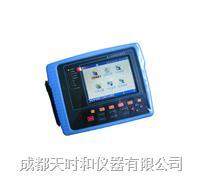 电力远动综合测试仪 TS5500