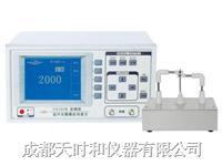 YG107A/YG107B型環形線圈圈數測量儀