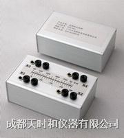 高频测试電橋 GTA-001