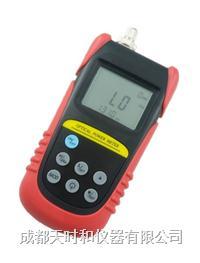 TS550系列手持光功率計