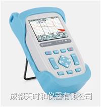 光时域反射仪 CuteOTDR-300
