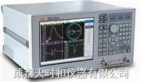 矢量网络分析仪 TD3618C