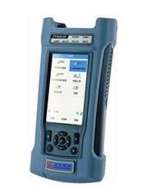 继电保护光纤通道测试仪 TS5116