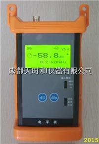 电平表 TS318