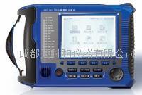 2M传输分析仪 GT-1AS