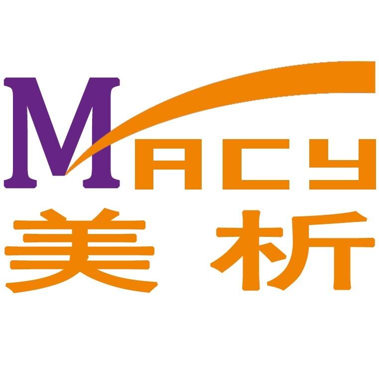 中国美析Macy