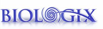 巴罗克bioigix-高端生物耗材