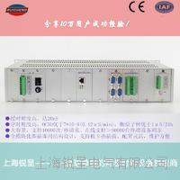 网络时钟同步设备 k803