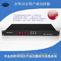 CDMA网络时间服务器 K-CDMA-B