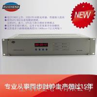 CDMA网络时钟同步服务器 c-cdma-c