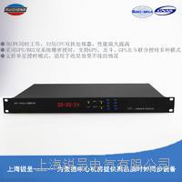 CDMA网络时钟服务器