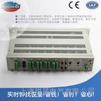 NTP协议时钟服务器