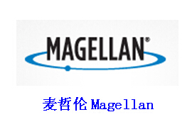 麦哲伦Magellan