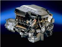 深冷處理技术与燃油系统偶件传统采用的玲冻处理(-80℃)具有本质性区别,深冷處理