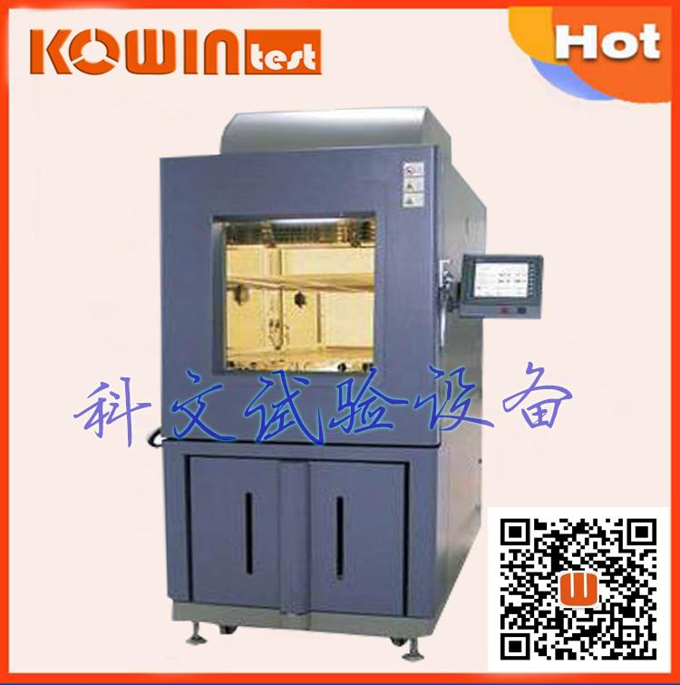 应力筛选测试箱,线性快速温变试验箱