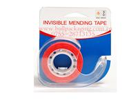 Top grade best sell invisible tape  BULL-1