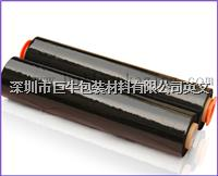 China Different Specifications PE Stretch Film with low price