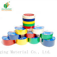 shenzhen supplier remark goods and sealing goods masking tape