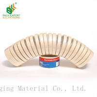 shenzhen bull Masking tape for spray painting  automotive masking tape