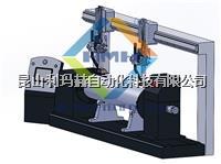 辊轧机堆焊设备