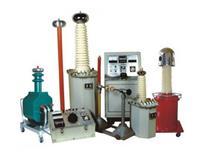 TDM系列交直流高压试验变压器 TDM