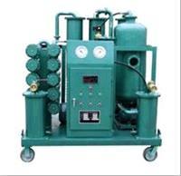 JZL绝缘油再生专用真空滤油机 JZL