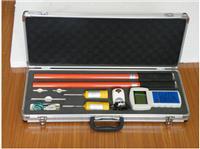 DHX-Ⅱ高压核相仪 DHX-Ⅱ