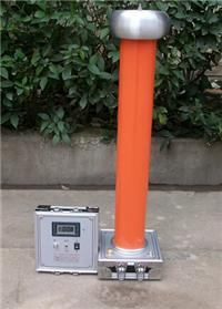 FRC阻容分压器 FRC