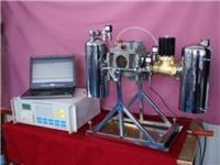 SG-2011气体继电器压力释放阀检测仪 SG-2011