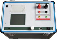 SGA互感器伏安特性测试仪