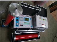 DFVF3000-100/80变频串联谐振试验设备 DFVF3000-100/80串联谐振耐压成套试验装置 DFVF3000-100/80串联谐振耐压仪 DFVF3000-100/80