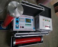 KD-3000变频串联谐振装置 KD-3000