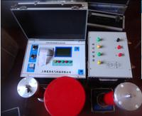 YHCX2858调频串联谐振耐压装置 YHCX2858