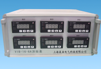 VM-10便携式测振仪 VM-10