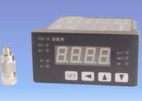 TM250 超声波测厚仪 TM250