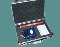 SGSJS-6零值绝缘子检测仪 SGSJS-6