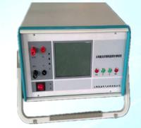 JY-4B智能型太阳能光伏接线盒综合测试仪 JY-4B