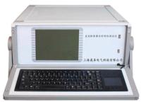 SGAS-500A直流断路器安秒特性测试仪 SGAS-500A