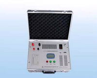 L3410接地引下线导通测试仪 L3410