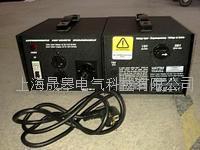 TC型系列固定升降变压器 TC